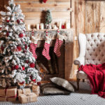 5 Reasons Listing Your Home During the Holidays is a Great Idea