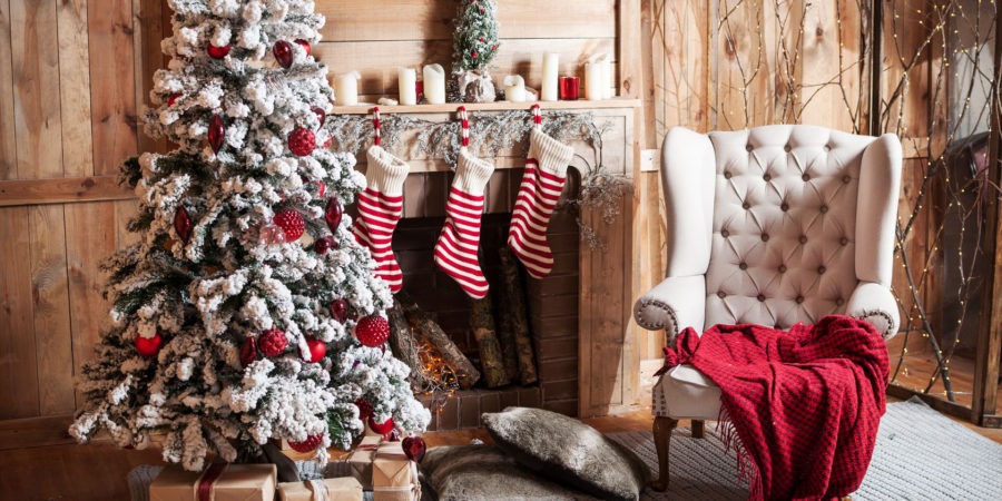 5 Reasons Listing Your Home During the Holidays is a Great Idea - erikawiggins.realtor