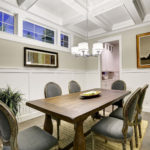 Low cost home improvement projects with big returns