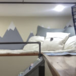 Shelf Basement Ideas Salt Lake City - ErikaWiggins.Realtor